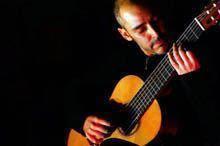 Festival dedicado à guitarra na Guarda