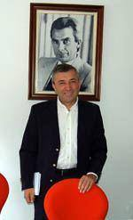 Apoiantes de Manuel Rodrigues assumem         posição de força