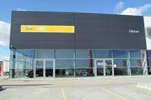 Grupo Litocar é o novo concessionário Opel