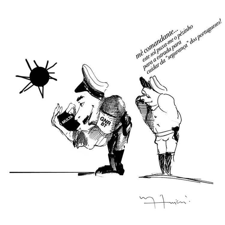 Cartoon 11