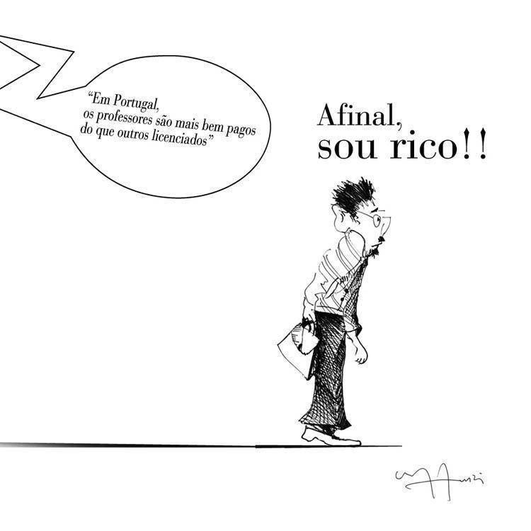 Cartoon 16