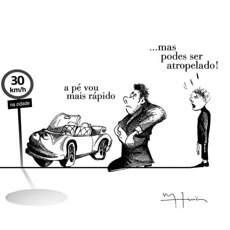 Cartoon 18