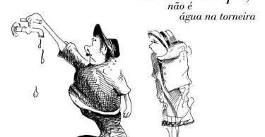 Cartoon 23