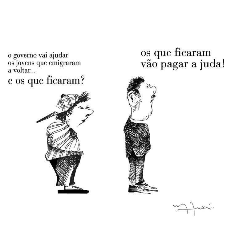 Cartoon 29
