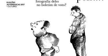 Cartoon 38