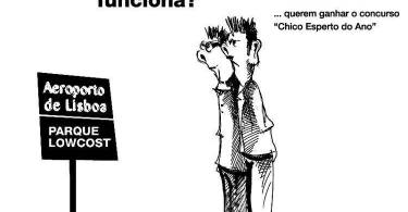 Cartoon 42