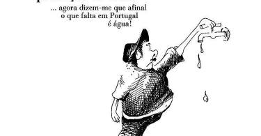 Cartoon 47