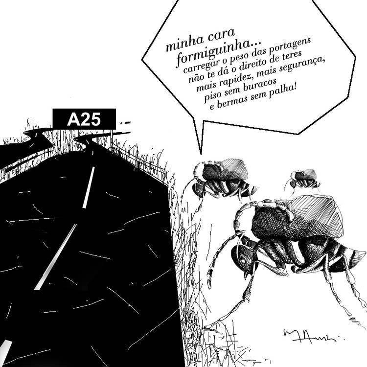 Cartoon 50