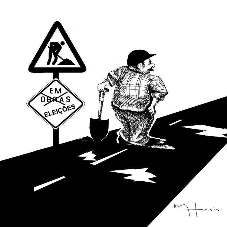 Cartoon 57
