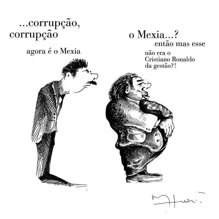 Cartoon 58
