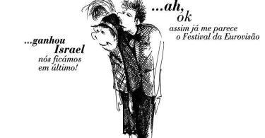 Cartoon 69