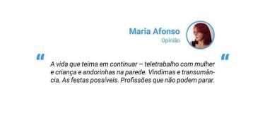 Mariaafonso