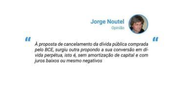 Noutel
