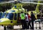 Helicoptero Inem Macedo De Cavaleiros Foto Dr18962beedefaultlarge 1024