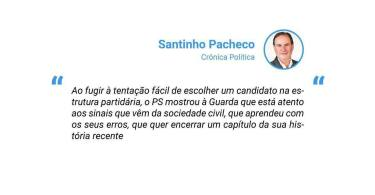 Santingho