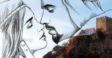 Beijo Sem Fim