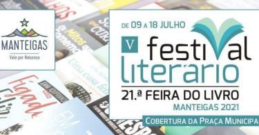 V Festival Literario Scaled