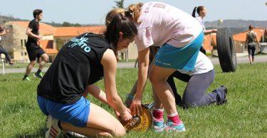 Desporto, Condição Física E Saúde