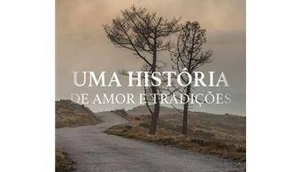 Livro Antonio Gata