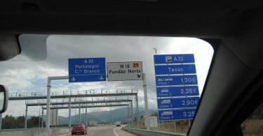 Portagens3