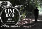 Cineeco Lista 121885147957924c1116b22