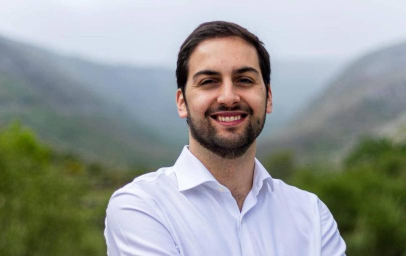 Flavio Massano