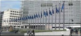 Έδρα Eurogroup