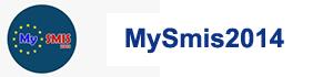 MySMIS2014