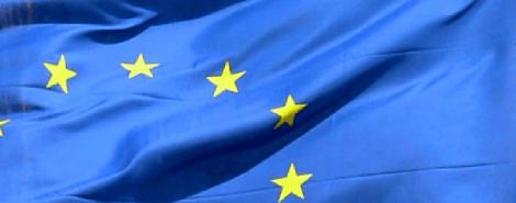 EUROPA_4