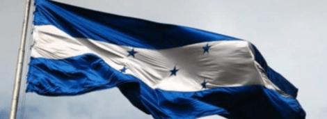 bandera_honduras_3