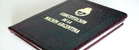 constitucion_argentina