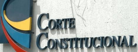 corte_constitucional_ec