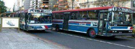 transporte_argentina
