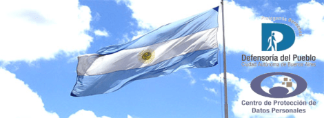 cdp_buenos_aires