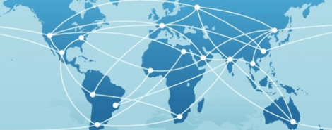 internet_iberoamerica