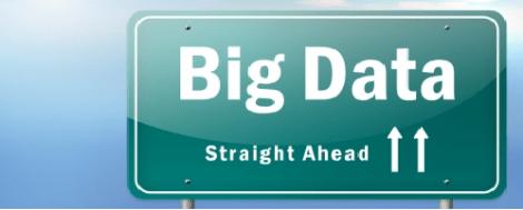 big_data_lopd