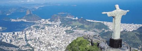brasil_mail
