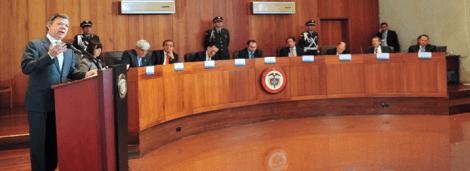 corte_constitucional_colombia