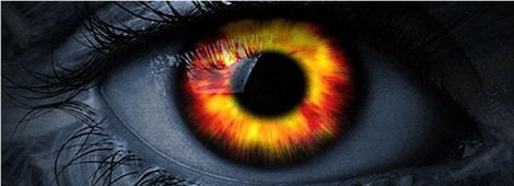vigilancia_comunciaciones