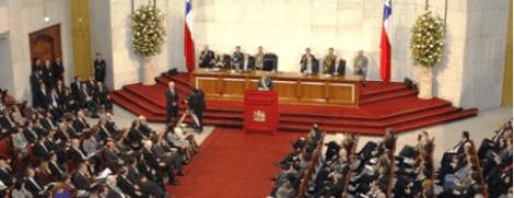 congreso_chile