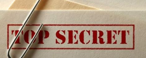 secreto_profesional_2
