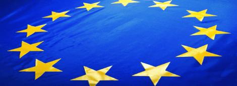 consejo_europa