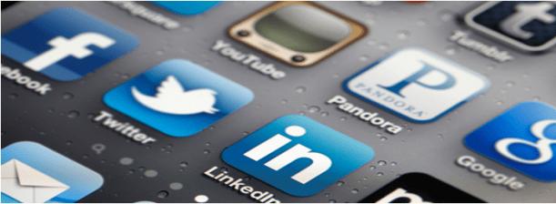 redes_sociales_internet