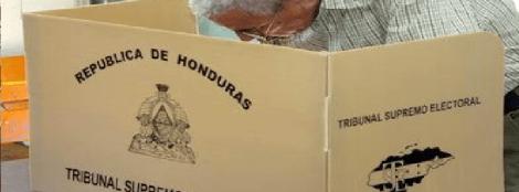 elecciones_honduras