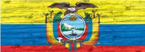 idecomcracia_ecuador