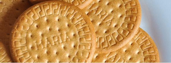 cookies_vivet