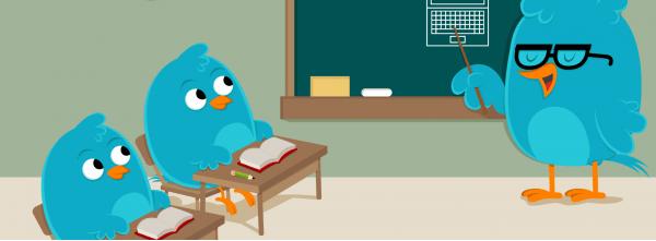 twitter_educacion