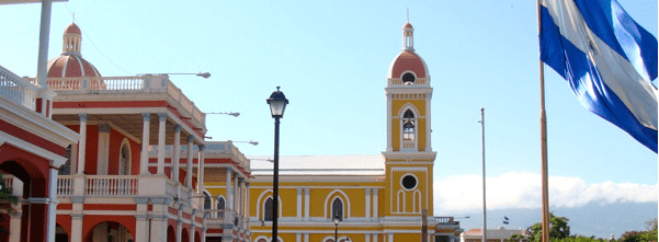 nicaragua_lopd