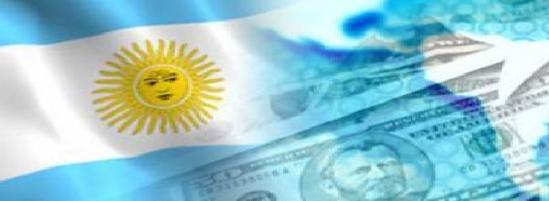 finanzas_argentina