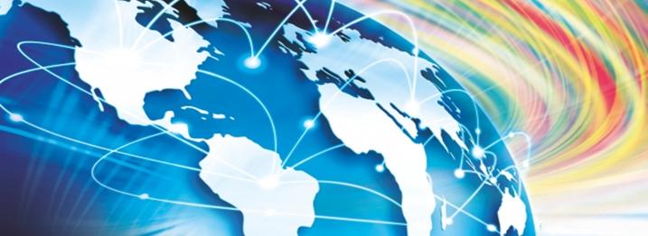 telecomunicaciones_derecho_informacion